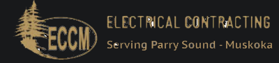 ECCM Electrical Contracting